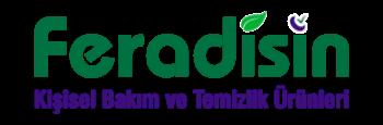 Feradisin üreticisi için resim