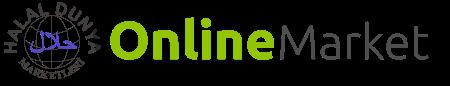 HDM Online Şube