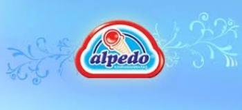 Alpedo üreticisi için resim