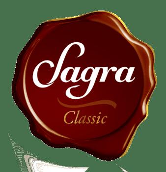 Sagra üreticisi için resim