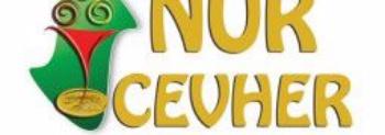 Nurcevher üreticisi için resim