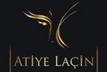 Atiye Laçin üreticisi için resim
