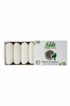 Sab %100 Bitkisel El Sabunu 300 Gr resmi