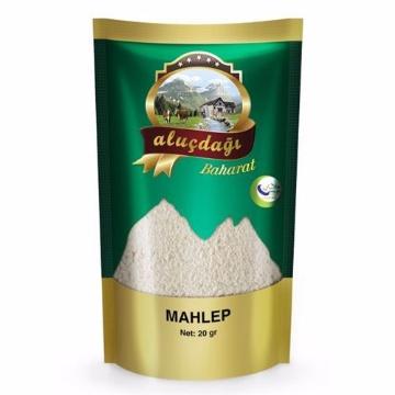 Aluçdağı Mahlep 20 Gr resmi