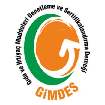 GİMDES Yayınları üreticisi için resim