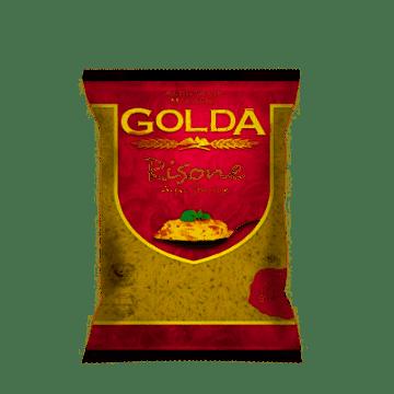 Golda Arpa Şehriye 500 Gr resmi