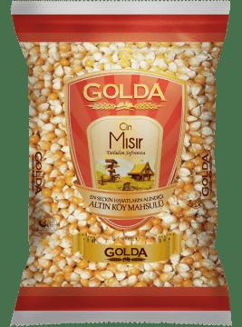 Golda Cin Mısır 1000 Gr resmi
