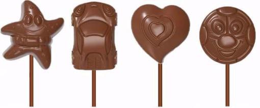 Afia Afican Çikolata 15 Gr resmi