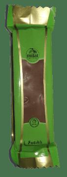 Milat Beyoğlu Antep Fıstıklı Çikolata 24 GR resmi