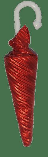 Milat Şemsiye Çikolata 14 Gr resmi
