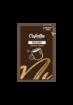 Cofetta Gold Kahve Tek Kullanımlık Paket 2 Gr resmi